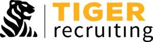 Tiger Recruiting